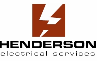 Simon Henderson Electrical Services