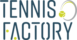 Tennis Factory_Logo